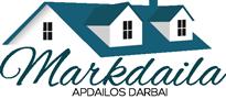 Markdaila