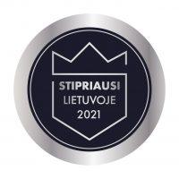 SL_2021_LT_tamsus